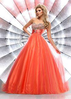 Vestidos de quince anos 2015 Vestidos de novias 2014 -2015 Vestidos de 15- Vestidos cortos,Vestidos,Vestidos Largos,Vestidos Elegantes,Vestidos de Prom,Vestidos de noche,Vestidos Quinceañeras,Vestidos Coctel,Vestidos de boda,Vestidos de gorditas, prom 2015, coctel.Vestidos de graduacion todas las ocaciones especiales  1