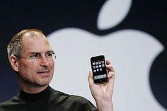 Hoe mobiel bedien jij je klant? Werk aan je mobiele charisma | Diamedia Minds