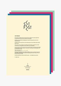 Studio Playground likes this design: setfest - 178 aardige ontwerpers