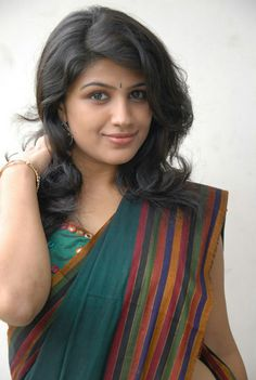 Supriya Ayosola Beautiful Eyes, Beautiful Women, Angels Beauty, Indian Heritage, India Beauty, Cotton Saree, Indian Sarees, Beautiful Actresses, Indian Actresses