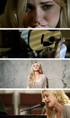 Images about grace unplugged movie on pinterest aj michalka grace