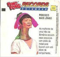 Ping Pong Records