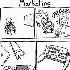 :~D Marketing