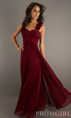 Cheap Long Prom Dresses, Cheap Evening Gowns for Prom- PromGirl
