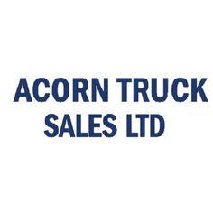 ACORN TRUCK SALES Ltd #automotivemarketing #salespromotion #socialmedia #socialnetworks #trucksales #usedtrucks #commercialvehicles #automobilemarketing #iveco #ivecotrucks Ready To Go, Acorn, Trucks, Socialism, Tassel, Truck