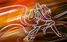 Dance Studio Design Ideas for composition - Rahul Sunder - Picasa Web Albums
