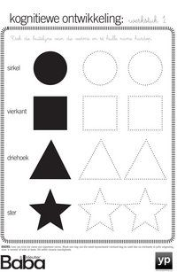 ... - opvoedkundig on Pinterest | Tot school, Afrikaans and Worksheets