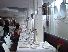 Serenade (ex Mermoz) - Video Clip Watch Video, Video Clip, Restaurant, Diner Restaurant, Restaurants, Supper Club