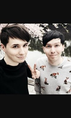 Pin By Hayley Wong On Dan Howell And Phil Lester