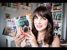 Book Haul (2015) + de 70 livros novos   Melina Souza
