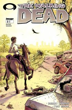 Vol. 1 Issue 2 11/12/03