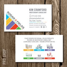 Business Cards 100 250 Pinterest Fields Business cards and