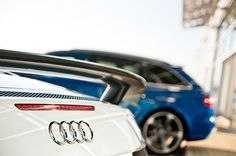 Tantalising choice really. Audi R8 Gt, Audi Tt, Gas Monkey, Stance Nation, Nice Cars, Automotive Design, Taxi, Dream Cars, Cars