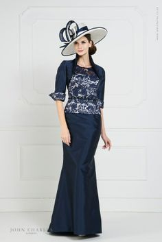 Mother Of The Bride And Groom Dresses - London - Manchester