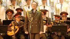 Jota Aragonesa - Red Army Choir (2016)