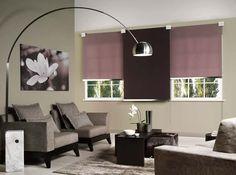 Projektujemy i szyjemy dekoracje okienne na indywidualne zamówienie. Zapraszamy do ShowRoom Częstochowa UL. Rejtana 25/35 tel. 609114338 Ul, Showroom, Ceiling Lights, Lighting, Home Decor, Houses, Homemade Home Decor, Light Fixtures, Ceiling Lamps