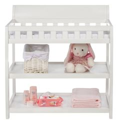 Toddler Rail Cot Mattress Drawer Relieving Heat And Thirst. Baby Cots Bed Sleigh White