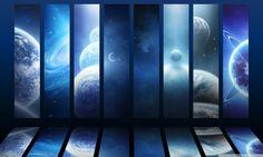 25 Best Crystal Beam Phenomenon Light Pillar Amp Laser