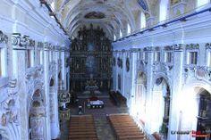 Kostol Sv.Jána Krstiteľa