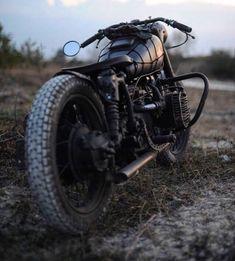 Its never too late in life to have a genuine adventure - Robert. Custom Motorcycles, Custom Bikes, Cars And Motorcycles, Cafe Racer Motorcycle, Motorcycle Gear, Bike Design, Cool Bikes, Sport Cars, Motorbikes