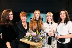 Local salon wins place in the L'Oreal Colour Trophy Grand Final! #HHSLiverpool #LCT16  http://www.harrisonhairstudio.co.uk/blog/lct16-northwest-winners
