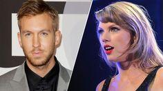 Agen Casino 338a » Master Agen Bola – Calvin Harris Sindir Taylor Swift Via Twitter