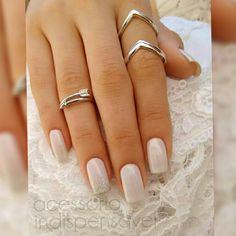 Mix www.acessorioindispensavel.com.br