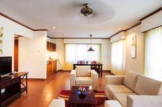 Daftar Harga Kamar Hotel Goodway Resort Bintang 4 Murah Di Bali