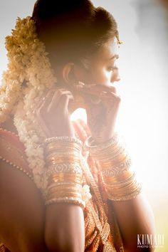 Indian weddings. Photo inspiration