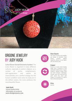 Sacred Geometry Symbols, Affordable Art, Clear Quartz, Framed Art Prints, Crochet Earrings, Jewelry, Design, Jewlery, Jewerly