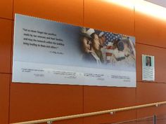 Donor Wall Gallery -