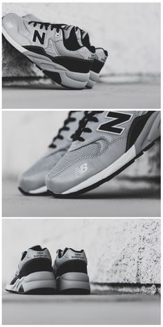 53ede80e3f92 New Balance 580  Pinball  Available Now