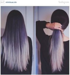 Gallery: 21 Low-Key Ways to Add Color to Your Hair