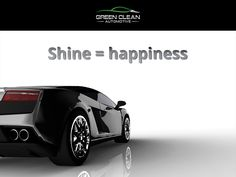 112 best car quotes images on pinterest car quotes surfboard wax make your car happy car carwash auto vehicle cardetail solutioingenieria Images