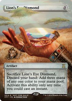 Lions+Eye+Diamond.png (744×1039)