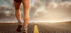 trainingsplan muskelaufbau Was ist cardio? Sport Fitness, Fitness Tracker, Health Fitness, Fitness Motivation, Lack Of Motivation, Motivation Success, Running Motivation, Was Ist Cardio, Bora Malhar