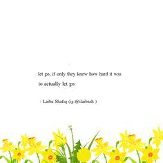 Laiba shafiq on instagram @ilaibash , poet , writer , blogger