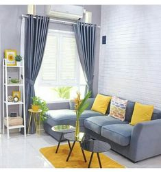 There are many elegant living room ideas that you might decide to get applied in your living room design. Because you have landed here then most probably you want Elegant living room answer. Living Room Decor Colors, Colourful Living Room, Living Room Color Schemes, Elegant Living Room, Living Room Modern, Home And Living, Small Living, Decorating Ideas For The Home Living Room, Living Rooms