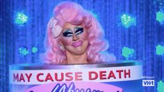 'RuPaul's Drag Race All Stars' Pops Off On A Deflating Ball [RECAP and Rankings] - Towleroad