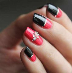 Summer days are here again. While preparing your best summer dress you should also try out fun and amazing summer nail art! A fashion girl is often in a beauty nail. This summer a lot of creative and inspirational nail designs have been coming up. It's the perfect opportunity for you to flaunt your best … … Continue reading →