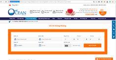 Hướng dẫn đặt vé máy bay sg Đà nẵng tháng 12 online tại du lịch dại dương  http://vuadulich.com/thong-tin-ve-may-bay-sg-da-nang-thang-12-nam-2017/
