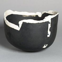 gordon baldwin ceramics - Google Search