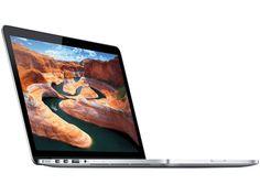 MacBook Pro Retinaディスプレイ 2500/13.3 MD213J/A