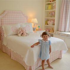 Best Shared Girls Bedroom – My Life Spot