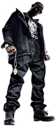 Playa   The Def Jam Wrestling Wiki   Fandom Def Jam Recordings, Fight Song, Urban Music, Ludacris, Universal Music Group, Off Duty, Police Officer, Fandoms, Leather Jacket