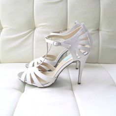 Price Drop! Betsey Johnson Heels Worn just once for a few hours. Still in great condition. I offer bundle discount! Betsey Johnson Shoes Heels