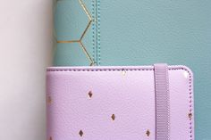 Audrey Marianne: planning addiction .. Kikki K ♥ (planner intro)