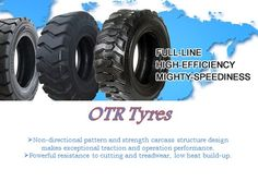 Forklift & Industrial Tyre Specialists @ http://goo.gl/Xs7vZe