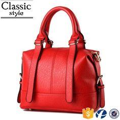 Cheap designer handbags, Buy Quality fashion handbag directly from China  handbag designer Suppliers  Woman Package 2016 New Bag Woman Korean  Finalize The ... dd076e0b2e