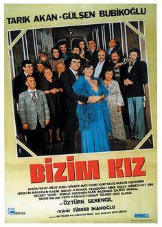 Merve ε�з's Library Film Posters, Film Movie, Nostalgia, Culture, Actresses, Album, People, Cover, Image